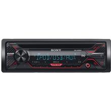 SONY CDX-G3200UV Car Audio